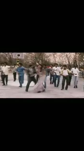#nuvunenu #gajuvaka_pilla #rppatnayak #udaykiran #sunil #telugu-roposo #whatsapp_status_video #tekugucinema #telugusongs #tejas