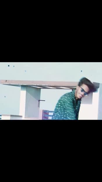 Vairl plz my 1 st Video 😉 #treding #vairl #foryoupage #roposo #edits