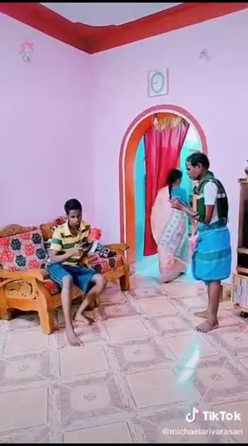 #comedy #comedyvideo #comedyclips #comedyposts #comedymemes #nagaichuvai #lollu