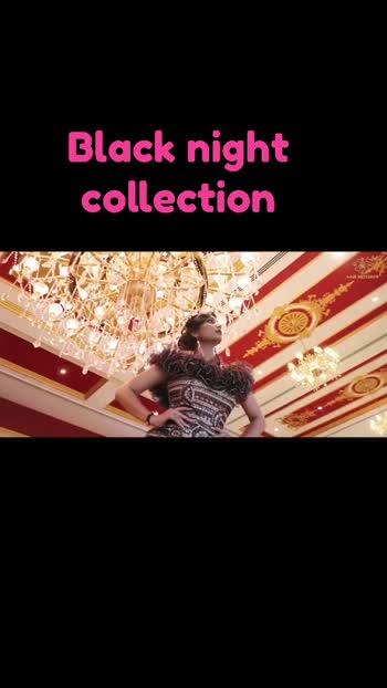 Black night collection #fashion  #fashionfilm #clubwear #asifmerchant #asifmerchantdesigns #hautecouture #fashiondesigner #fashionquotient #models #vogue #vogue_fashion #fashionweek #fashionwear