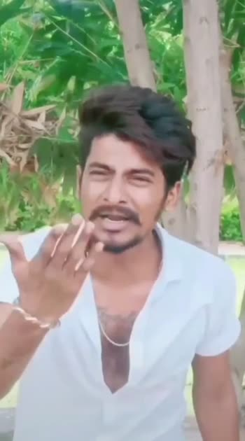Nandamuri Taraka RamaRao #jrntr