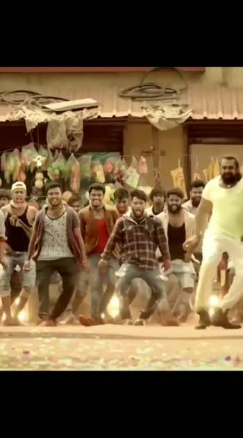 #pogaru #reshmika #dhruvasarja #superdance #dontmiss