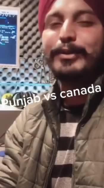 #punjabisongs