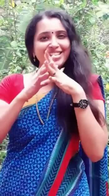 #tamilgirl #tiktokvideo #tiktok-roposo #tiktokindia #tiktoktamil #tiktokdance