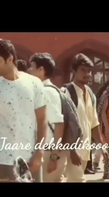 #emitemitemito #arjun_reddy #arjunreddy #vijay-devarakonda #vijaydevarakondasong #shalinipandey #telugu-roposo #telugusongs #beatschannel #whatsapp-status #lovestatus