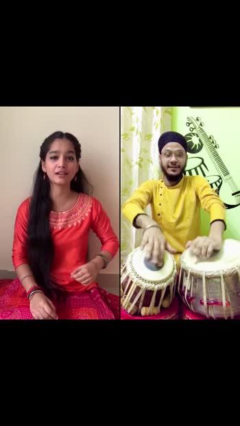 Wajle Ki Barah❤️ #sheetalrawatmusic #sheetalrawat #wajlekibarah #marathisong #marathi #natarang #marathimulgi #marathiroposo #lockdown #singer #indiansingers