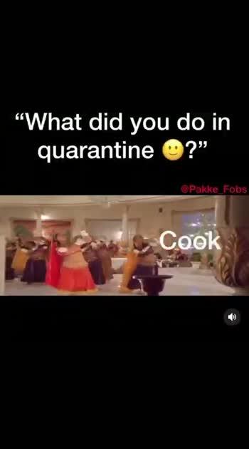 #quarantineedition #cook #cookinglove #cookingvideos #savageclips #savagelife