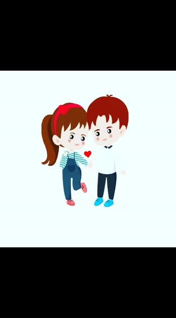 #love #cute_love
