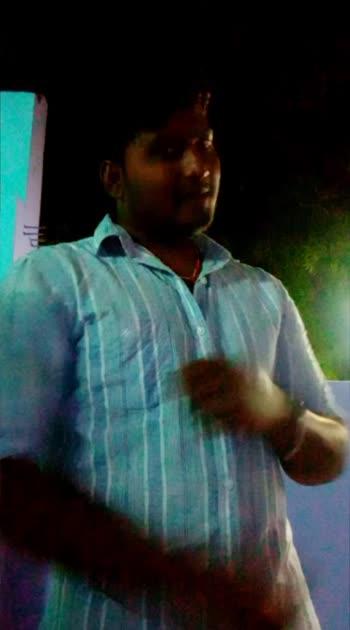 Ari Kumar  rajangam
