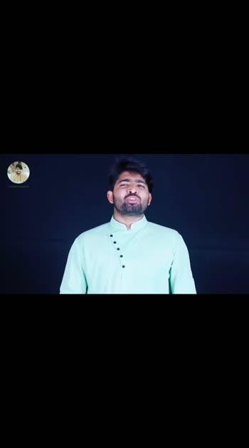#sanjeet_saroha #foryou #hindiquotes