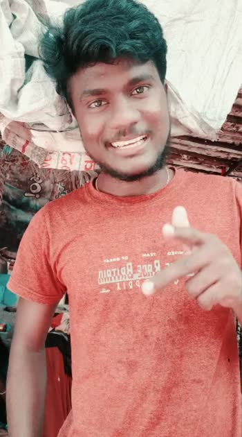 #foryou#foryou #maa_anna_disturb_chestunnadu