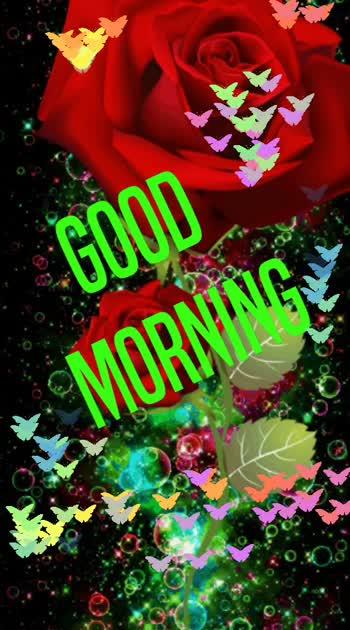 #goodmorning-roposo #haveagoodday