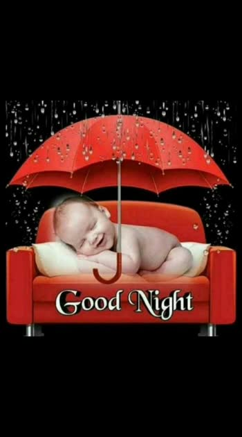 #sleeping