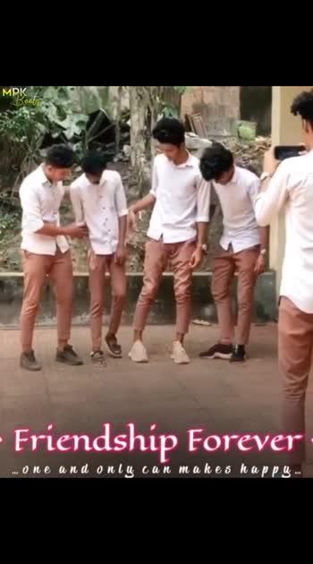 #friendshipgoals