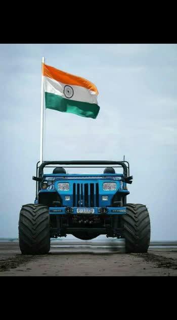 vandematram#indian #armylovers
