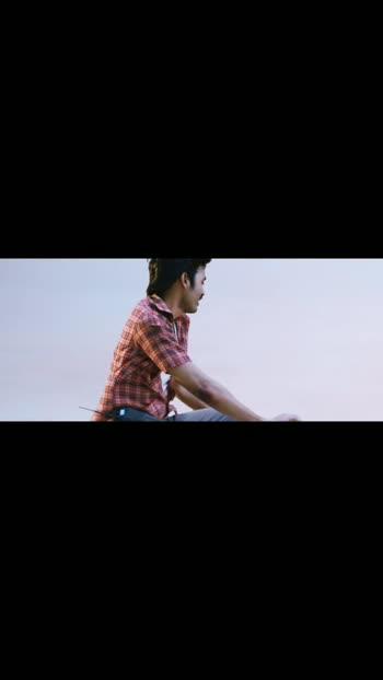 """ Return Of -  { ' K - Letter - Chella Kutty ' } "" ?? ..   (( 🙋♂"" போன உசுரு வந்துருச்சு .. உன்னை வாரி அணைக்க சொல்லிருச்சு ...🚶🚶🚶"" ? ) @@@ (🕺"" இது போல இனிமேலும் நடக்காதே .. ஒரு நாளும் உன நானும் ஒட்டி இருப்பேனே .. என் கண்ணுக்குள்ள உன்ன வச்சு சிரிப்பேனே ... ⛄⛄⛄ "" ?? ))#dhanush #trending #dhanushfans #dhanushkraja #dhanushfan #dhanush_anna #dhanushhits #dhanushlove #dhanushfansclub #dhanushsongs #dhanushisam #dhanushforever #keerthysuresh #keerthisuresh #keerthi_suresh #keerthisureshfans #keerthisureshfc #keerthysuresh_expressions #kadhal #kadhali #kadhalin_avasthai #kadhal_thantha_vali #kadhalin_unarvugal #kadhalan_kadhali_lyrics #kadhalvali #kadhalsong #kadhalstatus #love #love-status-roposo-beats #lovestatus #lovesong #love----love----love #lovers_feelings #love_moments #lovebeats #cinema #cinemalover #tamilcinema #whatsappstatus #whatsapp-status #whatsapp_status_video #beats #beatschannel #tamilsong #tamilstatus #filmistaanchannel #roposo #roposostar #roposostars #roposo-beats #roposolove #roposobeats #roposocontest #ropo-love #roposo-wow #roposostarchannel #roposolook #roposorisingstar #roposo-rising-star-rapsong-roposo"