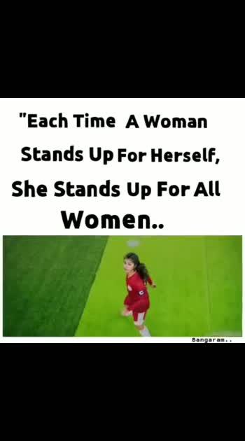 ###bigilthalapathymovie ###
