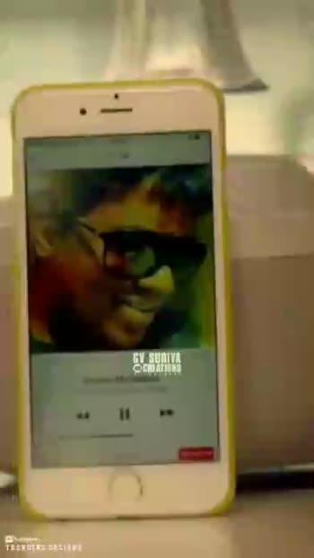 Yuvan song #yuvan #yuvanshankarraja #yuvan_song #whatsapp_ status #whatsapp  #love #alone #feeling #tamil_song #tamil_song_whatsapp_status #feature_this #featureme #whatsapp_status_video