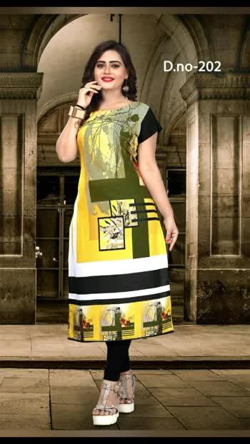 kurti collection #cottonkurti #kurtimurah #kurtilover #kurtiset #kurtiplazo #kurties #selfiekurti #kurtiforgirls #kurtisconner #longkurti #indiankurti #kurtisblow #kurtiindia #rayonkurti #kurticollection #prilaga #kurtiblouse #kurti #kurtilove #kurtidress #designerkurti #kurtisonline #kurtimalaysia #kurtifashion #kurtionline #kurtistyle #kurtis #kurtidesign #fashion #indianfashion