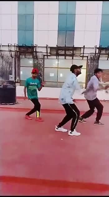#roposo #roposostar #roposostarchannel #roposo-beats  #roposostraschannel #roposo #mumtaz #mumtaj  #mala #marudhamalai #hot #itemdance #roposodance #roposodancer #dance #dancerslife #danceindia #roposoness #roposotrend #kollywoodmusic #robotics #tamilsongsofficial #tamilsong #tamilnadu #challenge #contest #battle #followme #contestant #viralvideo #risingstar