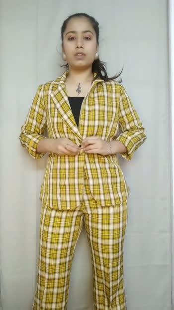 one jacket many ways#fashionblogger #fashionista #fashionista