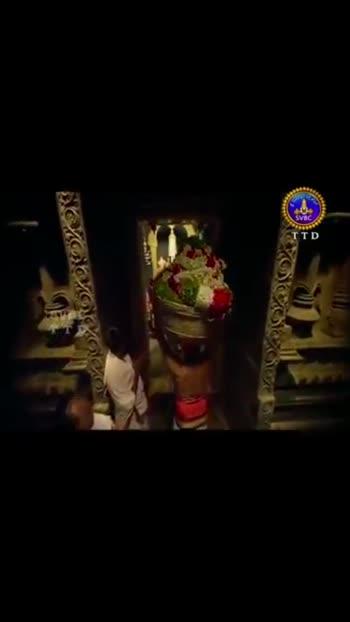 #bhakti-tv  #bhakti-tv  #bhakti-tv #bhakti-tv  #bhakti-tv