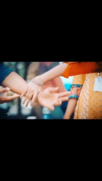 #missinglove  #hiphoptamizha  #meesyamuruku  💙 💙 💙 #dancer  #prettygirls  #veralevel