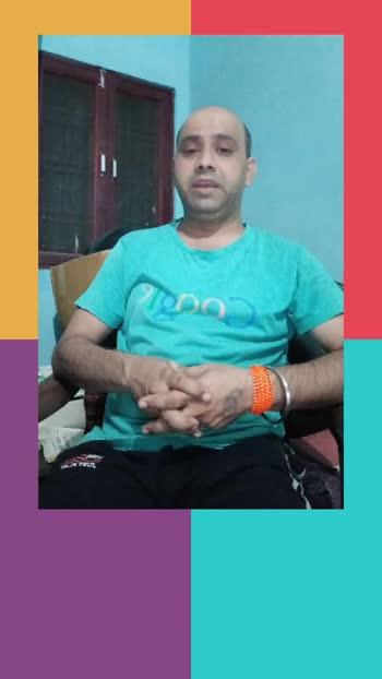Lucknow ke Jila jail bheje Gaye 23 videshi jamati