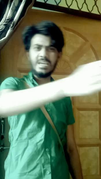 #just-for-you #yummyinmytummy #filmistaanchannel #filmistaan #pyarkapunchnama #dialogues #roposostar #funnyvideo