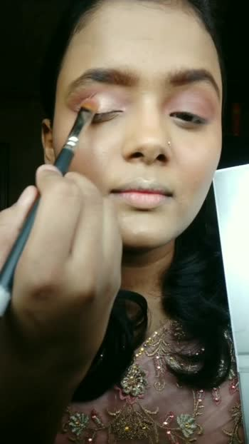 HEAVY EID MAKEUP TUTORIAL ❤ #makeup #makeupartist #makeuptutorial #makeupartistsworldwide #makeupblogger #makeupaddict #risingstar #risingstars #makeuplook #eidmubarak