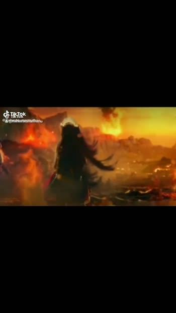 #devotionalsongs #goddessdurga #bhakti #beats_channel