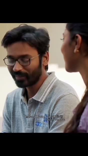 #vip2movie #filmistaan #jyothi*s 💕💕💕💕💕