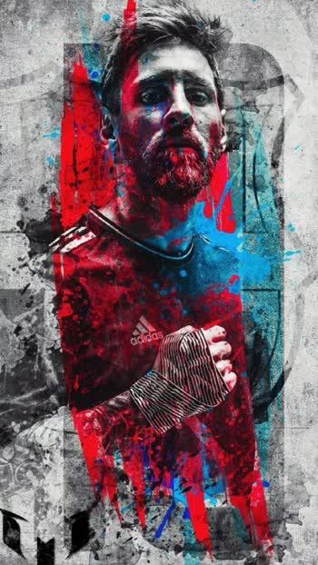 Messi#leo messi
