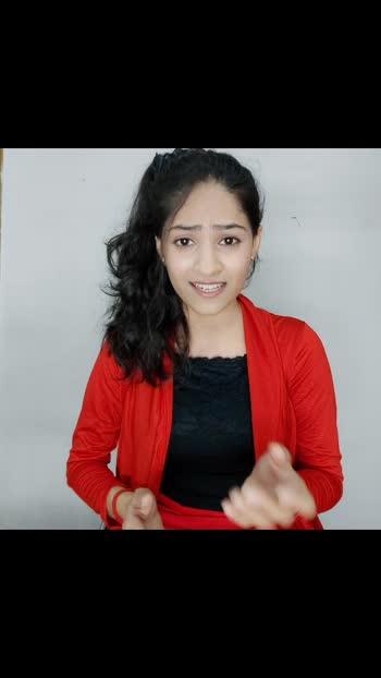#sachinjigar #sachinsanghvi #nitikajain #nitikajainmusic #sargam #classicalmusic #singer #instagramers
