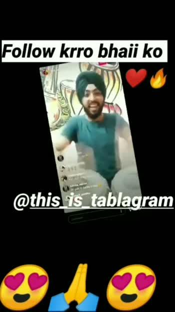 #bolekafara #tablagram