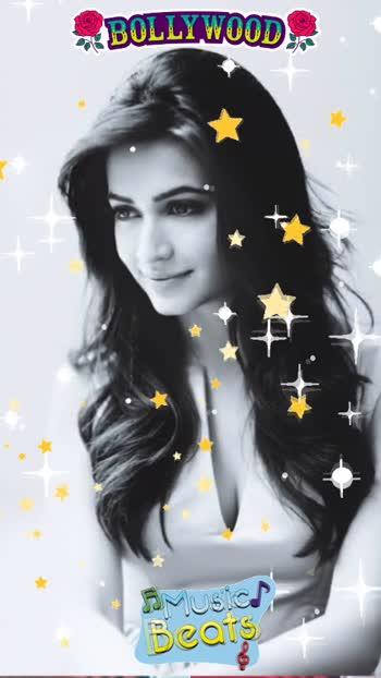 मेरे गोरे गोरे बाहे..!!! #glitter #stars #stars #glitter #happyhours #bollywood