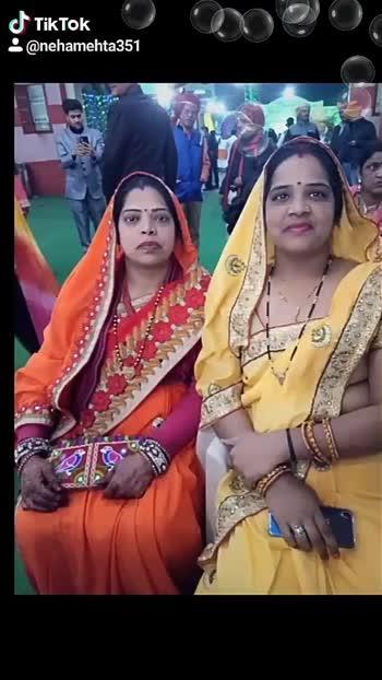 #yummy #tiktokvideo #tiktok-roposo #fblogger #instagram #tiktokindia #faisusquad #07team #fashion #news #teenagelove #sisterlove #love-status-roposo-beats