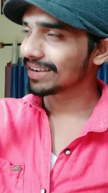 Rajini songs #rajinisongs #rajinihits #risingstar #roposostars #roposostarchannel #filmistaanchannel #beatschannel