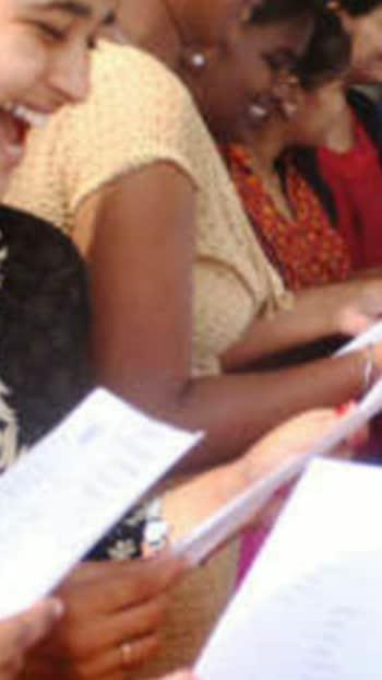 #roposoexams  बिहार बोर्डः 10वीं के रिजल्ट कल होंगे घोषित, दोपहर 12.30 बजे देख सकेंगे परिणाम