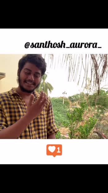 #tamil #singer #love #ownvoice #tamilcover #risingstar #roposostar #singingstar #starchannel #dramebaaz #beats #trending #wow #haha-tv #channel #share #support #roposo-star #thankyou