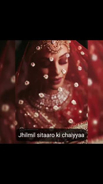 #barsat #weddingsong #mothersday #newvwrsion #alkayagnik #teridulhansajaungi #priyankachopra #status #bollywoodstatus #lovestatus #Romanticstatus