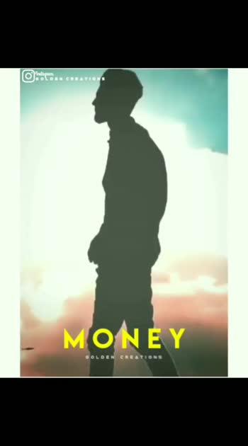 #money-money-money