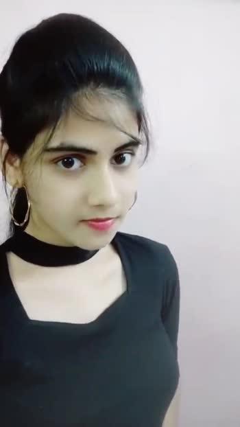 #beautifulgirl