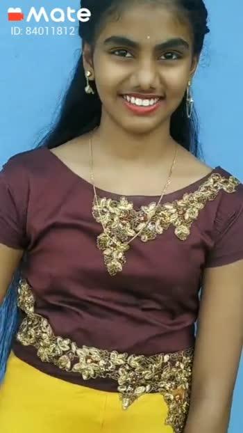#preethi