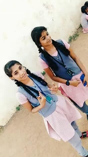 #tamil #tamilsong #tamilstatus #tamilwhatsappstatus #tamilgirls #tamilgirlvideos #tiktok #tamiltiktokvideos #tamiltiktok #india #tamilnadu #comedy #kollywood #bollywood #hollywood #girlstiktokvideos #schoolgirl
