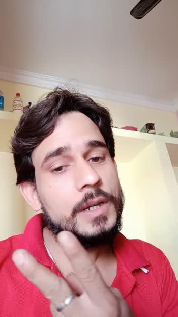 #aditiraohydari