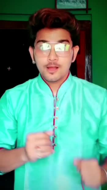 #roposostar #risingstar #hindisongs #90ssong #lipsync #90ssong
