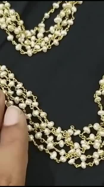 kundan Bridal jewellery Collection...!#fashionmantra #fashion