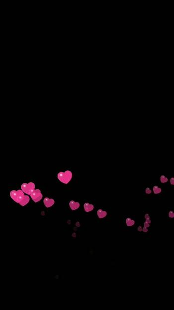 love felling.......