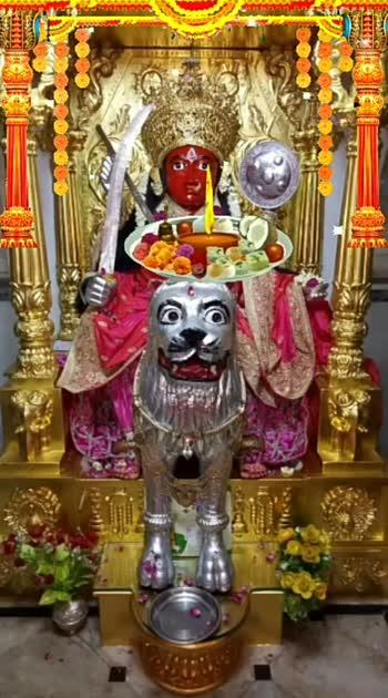 #bhakti #bhakti-tv #bhakti-channle #bhakti-tvchannal #ropo #roposo-beats #roposobeauty #roposobeatschannel